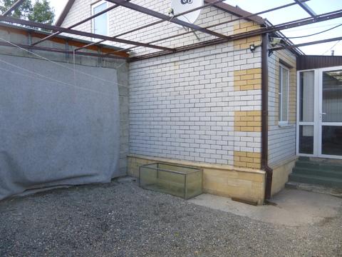 Продам коттедж в центре города Михайловска - Фото 3