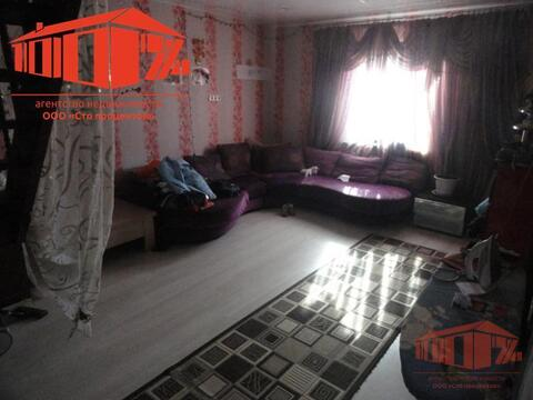 Дом 164 кв. м г. Щелково, ул. Заречная д. 107б - Фото 4