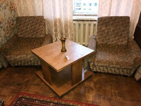 Аренда квартиры, Кемерово, Строителей б-р. - Фото 5