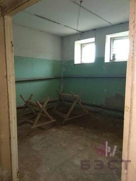 Коммерческая недвижимость, ул. Весенняя, д.1 к.1 - Фото 1