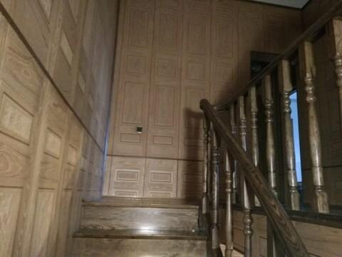 4 - комнатная квартира в г. Дмитров, ул. Чекистская, д. 5 - Фото 5