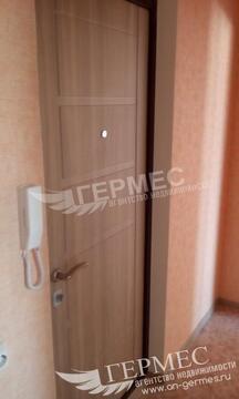 Продажа квартиры, Воронеж, Улица Коренцова - Фото 5