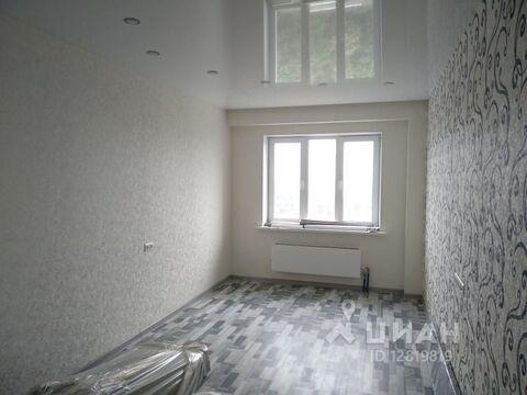 Продажа квартиры, Липецк, Ул. Игнатьева - Фото 1