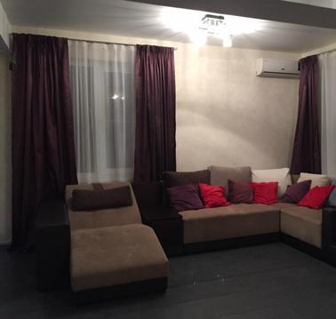 Дом в Сочи на беорегу моря для семейного отдыха 2 спальни 180м2 - Фото 2
