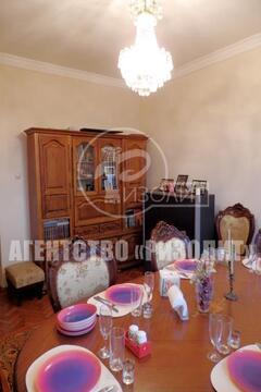 Предлагаем купить: уютную теплую 4-х комнатную квартиру в престижном - Фото 2