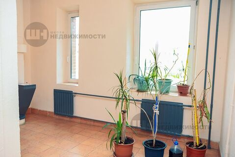 Продается 2-к Квартира ул. Сикейроса - Фото 5