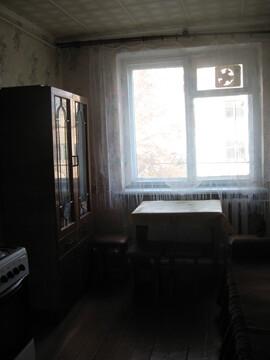 Продам однокомнатную квартиру в Бахчисарайском районе с.Долинное - Фото 2
