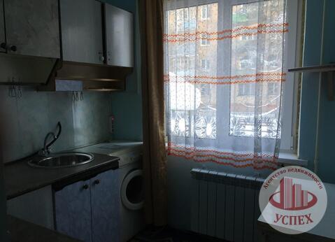 1-комнатная квартира на улице Физкультурная, 23 - Фото 4