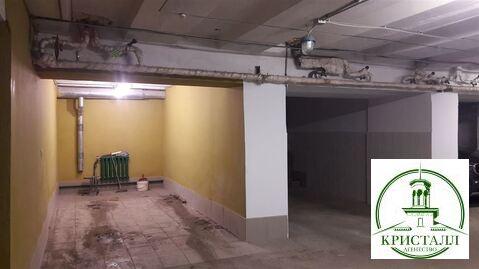 Продажа гаража, Томск, Ул. Кузнецова - Фото 2