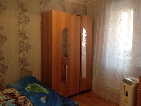 Ул. Буденого, вторичка, ремонт, двухкомнатная квартира - Фото 4