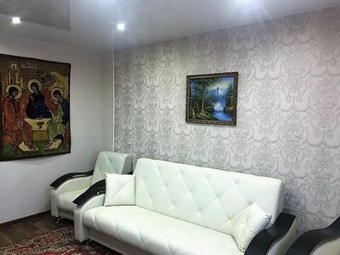 2-к квартира 48м2 ул.Менделеева,8 - Фото 4