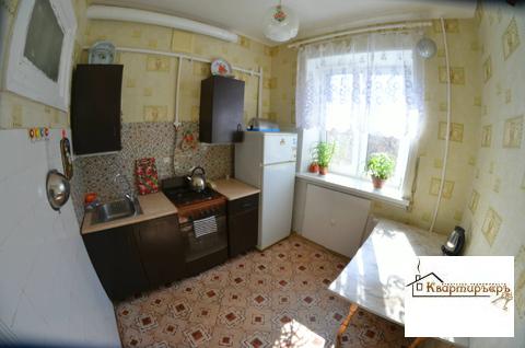 Сдаю 1 комнатную квартиру в Подольске кинотеатр Родина - Фото 4