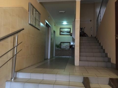 Продажа квартиры, Ул. Белореченская - Фото 3