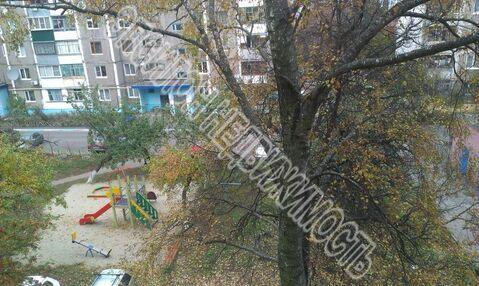 Продается 2-к Квартира ул. Большевиков - Фото 4