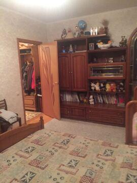 Продам 2-к квартиру, Москва г, Башиловская улица 21 - Фото 2