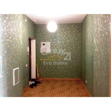 2-ух комнатная квартира Юмашева 18 - Фото 5
