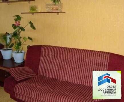 Квартира ул. Немировича-Данченко 26 - Фото 2