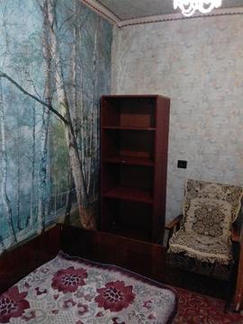 Продам 4 комнатную квартиру в Таганроге - Фото 2