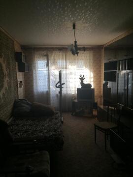 Сдам комнату в 3-к квартире, Тучково, Комсомольская улица 1 - Фото 3