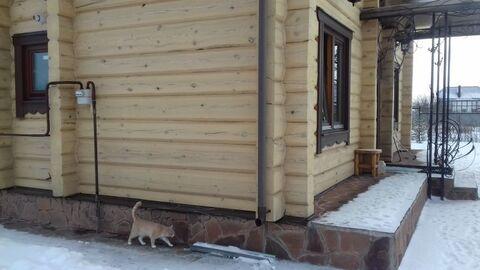 Продажа дома, Звягинцево, Курский район, Центральная - Фото 3