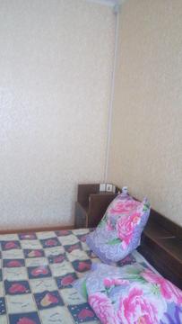 Квартиры, ул. Шульца, д.4 - Фото 5