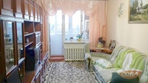 Продажа квартиры, Ялуторовск, Ялуторовский район, Ул. Свердлова - Фото 2