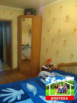 Продам 3 комнатную в центре Гатчины - Фото 2