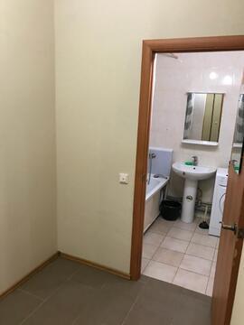 1-комнатная квартира в Химках-вторичка - Фото 5