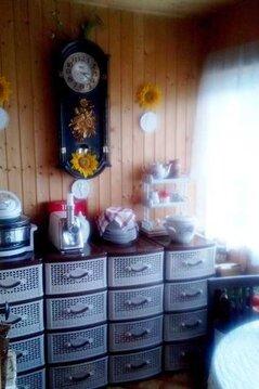 Продается дача, Воровского, 6 сот - Фото 4