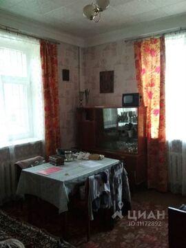 Продажа квартиры, Саранск, Исторический проезд - Фото 2