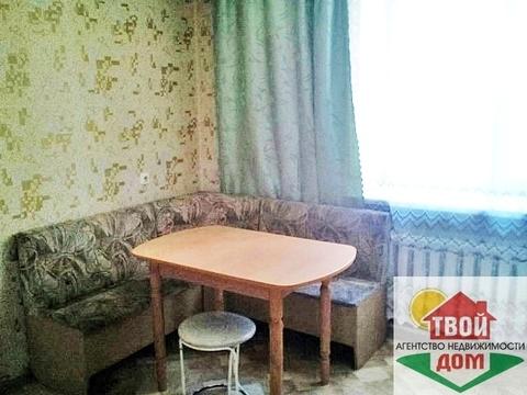 Продам 2-к кв. в г. Белоусово - Фото 4