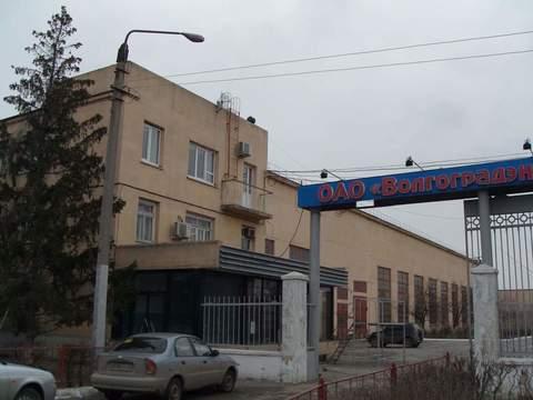 Производство 11000 кв.м, м.Ельшанка - Фото 2