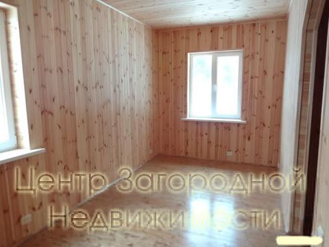 Продается дом. , Сатино, - Фото 5