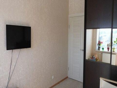 Продажа квартиры, м. Тропарево, Пос. Филионовское - Фото 5