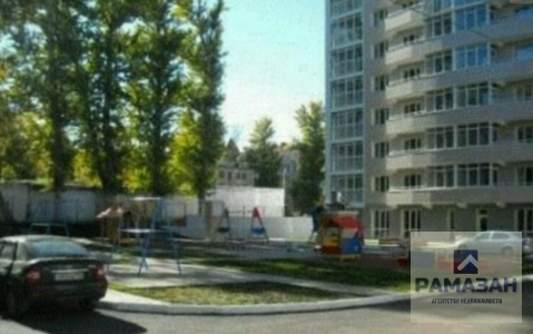 Двухкомнатная квартира на ул.Сибирский тракт 23б - Фото 2