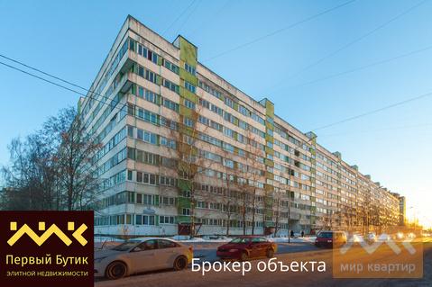 Продается 1к.кв, Жени Егоровой - Фото 1