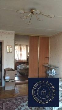 1к. б-р Чонгарский д. 16 к. 2 (ном. объекта: 39936) - Фото 2