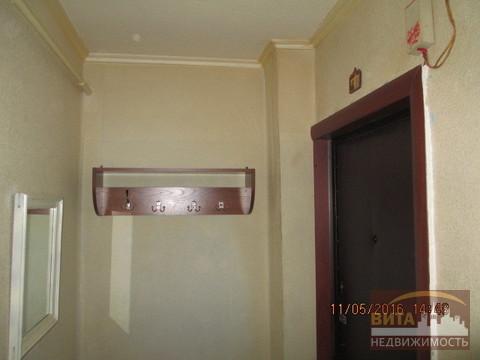 Купить квартиру в Егорьевске - Фото 2