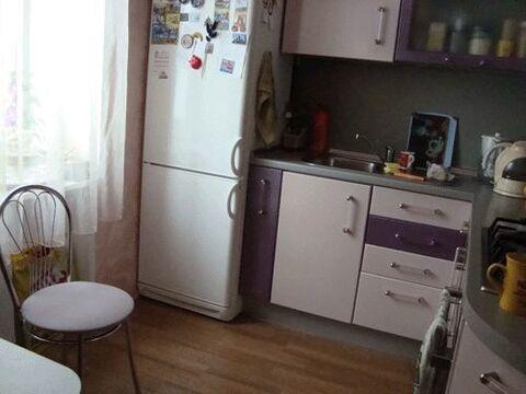 Продажа квартиры, м. Рижская, Рижский пр-д - Фото 4
