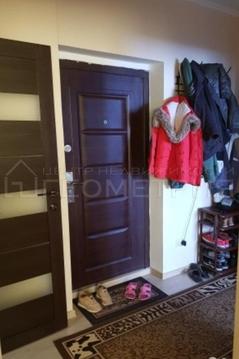 Продажа квартиры, Новая Адыгея, Тахтамукайский район, Тургеневское . - Фото 4