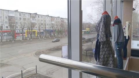 Торговое помещение 720м2 по адресу Ломоносова 73а (ном. объекта: 181) - Фото 3