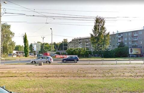 Продажа участка, Улица Маскавас - Фото 3