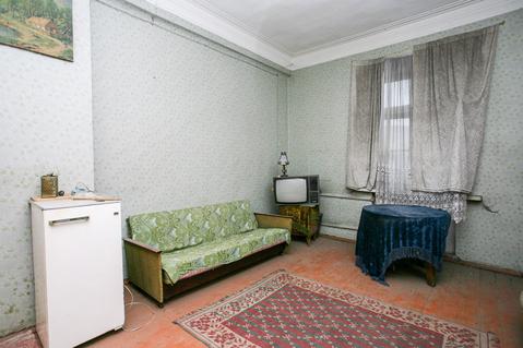 Владимир, 850-летия Владимира ул, д.7, комната на продажу - Фото 4