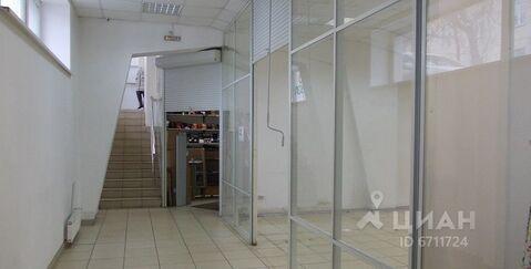 Аренда торгового помещения, Люберцы, Люберецкий район, Октябрьский . - Фото 2