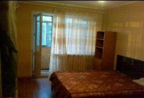Продается 3-комнатная квартира на улице Билибина, Московская площадь. - Фото 3