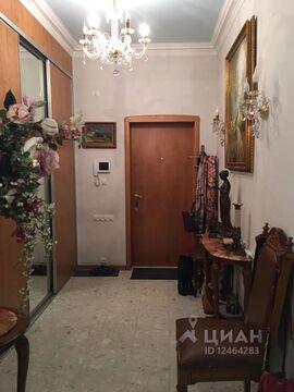 Продажа квартиры, Ул. Удальцова - Фото 1