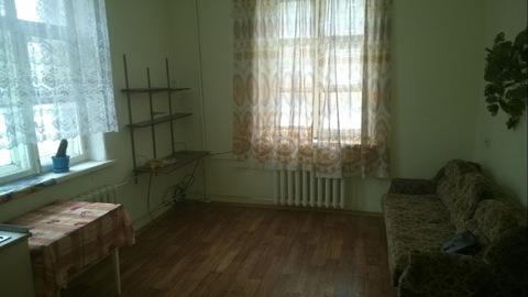 Продается комната, 18м2, ул. Таращанцев, д.32 - Фото 2