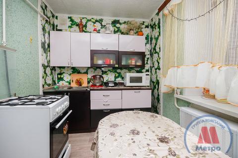 Квартира, ул. Калинина, д.37 к.2 - Фото 2