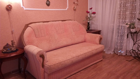 Продажа квартиры, Нижний Новгород, Александра Хохлова ул. - Фото 2