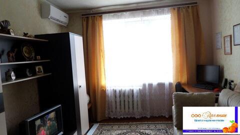 Продается 2-комнатная квартира - Фото 2
